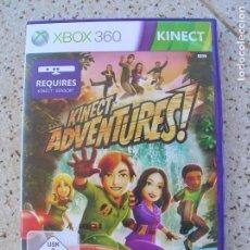 Videojuegos y Consolas: JUEGO X BOX 360. Lote 210569613