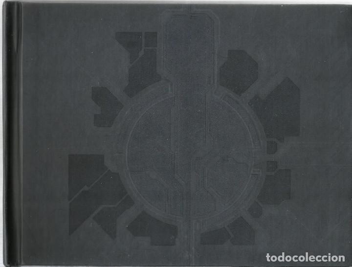 Videojuegos y Consolas: Halo 3 Edicion de Coleccionista XBOX 360 (incl. manual,) - Foto 7 - 220186150