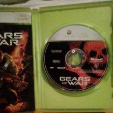 Videojuegos y Consolas: JUEGOS XBOX 360. Lote 230292560
