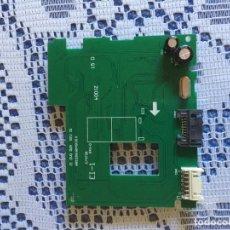 Videojuegos y Consolas: PLACA LECTOR XBOX 360 SLIM V9504. Lote 230387690