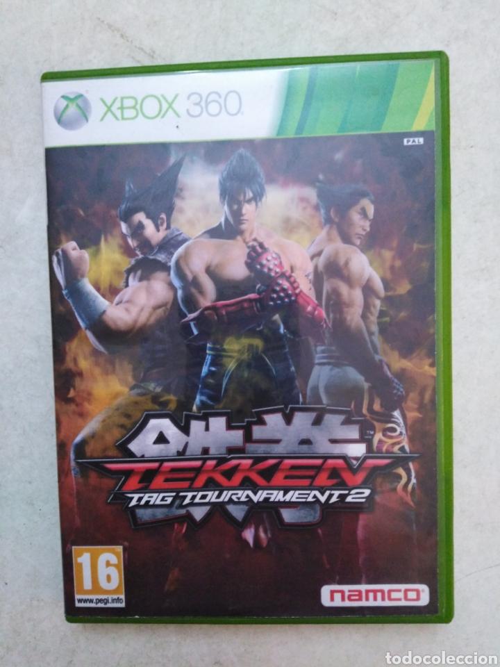 Videojuegos y Consolas: Lote de 4 juegos Xbox 360 - Foto 2 - 239913675