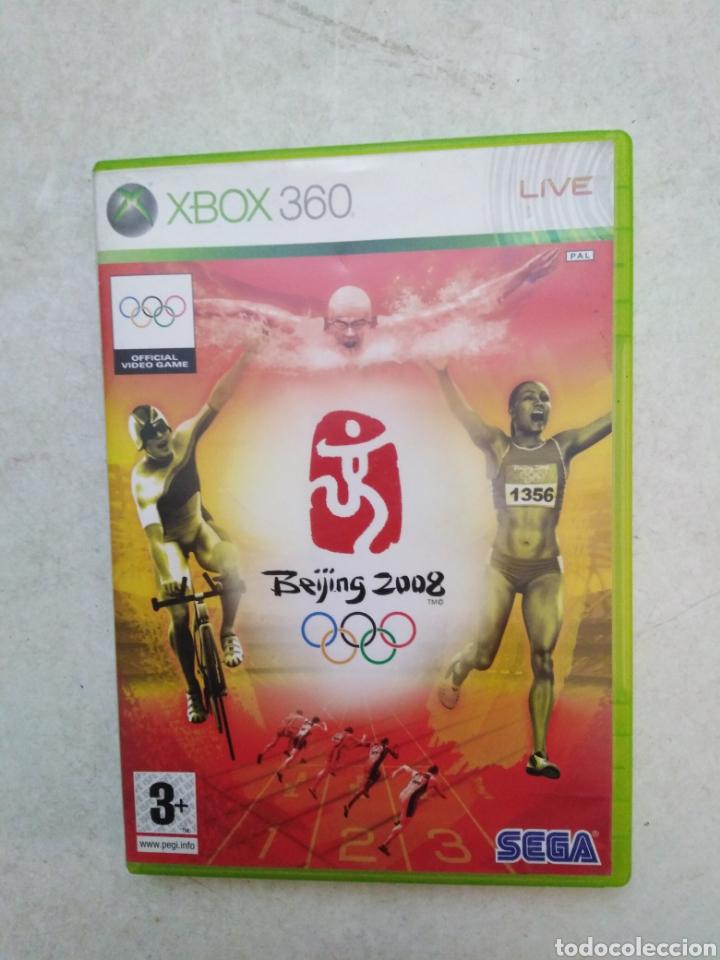 Videojuegos y Consolas: Lote de 4 juegos Xbox 360 - Foto 4 - 239913675