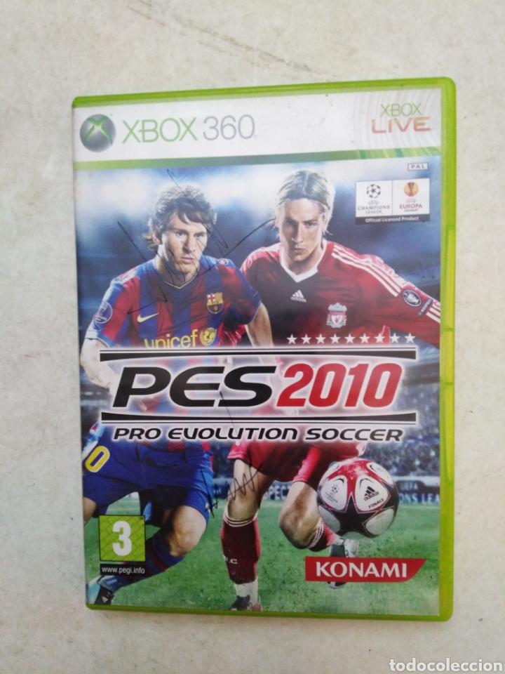 Videojuegos y Consolas: Lote de 4 juegos Xbox 360 - Foto 6 - 239913675