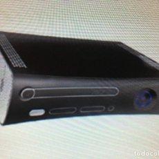 Videojuegos y Consolas: CONSOLA DE JUEGOS XBOX 360 CON GARANTIA. Lote 246020595