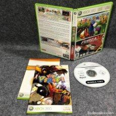 Videojuegos y Consolas: VIVA PIÑATA BUNDLE COPY MICROSOFT XBOX 360. Lote 254639895
