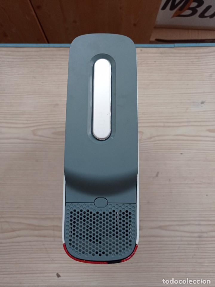 Videojuegos y Consolas: Consola Xbox 360 20 GB - 2 Mandos - Fuente De Alimentacion - Cable Componentes - Flasheada - Foto 4 - 290115518