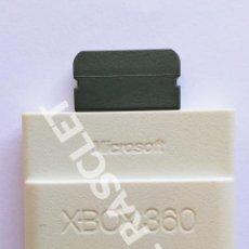 Videojuegos y Consolas: MEMORY 64 MB PARA XBOX 360. Lote 290700833