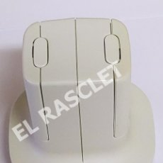 Videojuegos y Consolas: CARGADOR RAPIDO CON 2 BATERIAS PARA XBOX 360. Lote 293935343