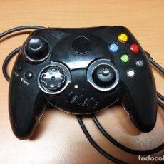 Videojuegos y Consolas: MANDO COMPATIBLE (PARA LA XBOX 1, LA ANTIGUA). Lote 68507261