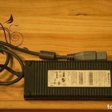 Videojuegos y Consolas: TRANSFORMADOR XBOX. Lote 92921760