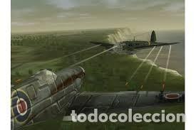 Videojuegos y Consolas: LOTE OFERTA JUEGO XBOX - SECRET WEAPONS OVER NORMANDY - BUENO y con manual - Foto 6 - 180130290