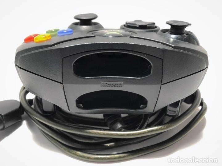 Videojuegos y Consolas: Mando S Xbox - Foto 3 - 190353376