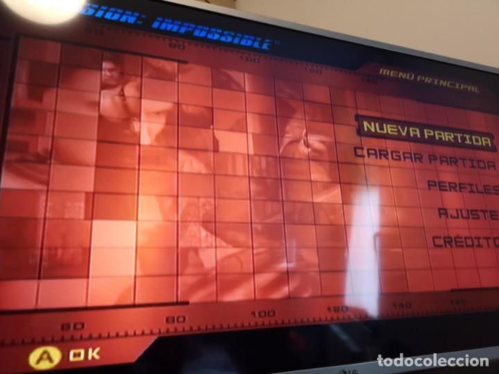 Videojuegos y Consolas: consola xbox classic 2001 fat verde oscuro - Foto 11 - 194527671