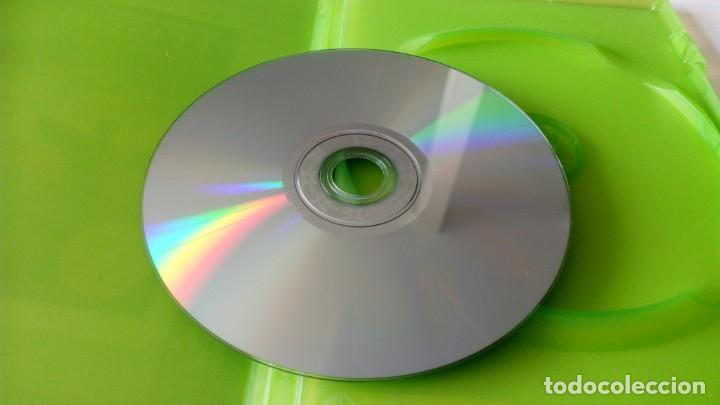 Videojuegos y Consolas: Juego Xbox star wars episode III revenge of the sith no 360 one funcionando perfectamente - Foto 3 - 195740021