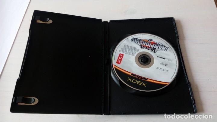 Videojuegos y Consolas: Juego Xbox unreal Championship II Atari no 360 one funcionando perfectamente - Foto 2 - 195740766