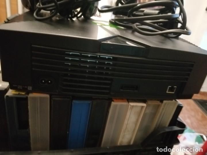 Videojuegos y Consolas: consola xbox clasica 1 version completa funcionando - Foto 4 - 196680445