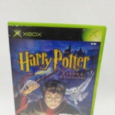 Videojuegos y Consolas: HARRY POTTER PACK XBOX. Lote 277645698