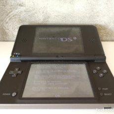 Videojuegos y Consolas Nintendo 2DS: CONSOLA NINTENDO DSI XL. Lote 128172911