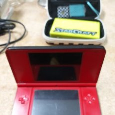 Videojuegos y Consolas Nintendo 2DS: CONSOLA DE NINTENDO DS. Lote 206795001