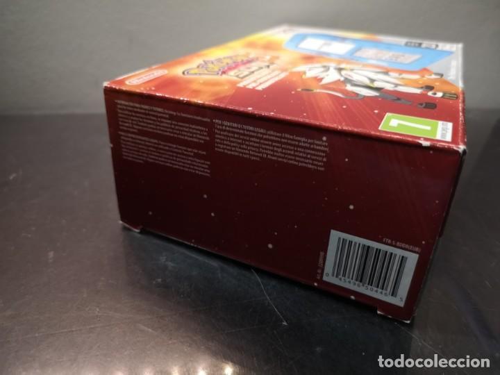 Videojuegos y Consolas Nintendo 2DS: Nintendo 2ds pokémon sun caja - Foto 19 - 214430646