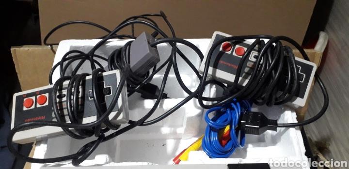 Videojuegos y Consolas Nintendo 2DS: NINTENDO DOS JUGADORES - Foto 2 - 247152715