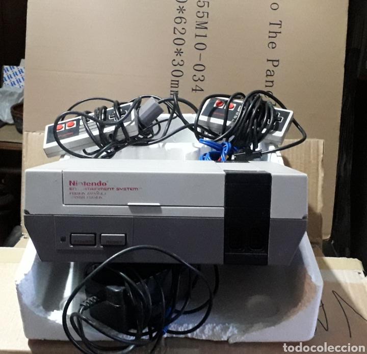 Videojuegos y Consolas Nintendo 2DS: NINTENDO DOS JUGADORES - Foto 3 - 247152715