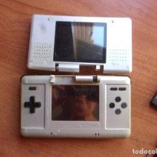 Videojuegos y Consolas Nintendo 2DS: CONSOLA NINTENDO PARA DESPIECE O REPARAR. Lote 268887849