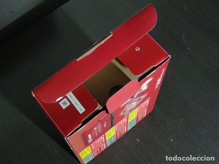 Videojuegos y Consolas Nintendo 3DS XL: Nintendo 3DS XL edicion pokemon XY - Rojo. - No ofertas - - Foto 12 - 126209227
