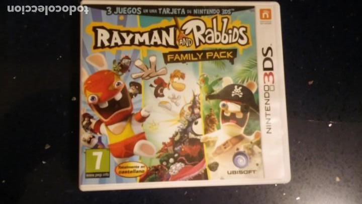 Juegos Nitendo 3ds Comprar Videojuegos Y Consolas Nintendo 3ds Xl