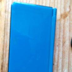 Videojuegos y Consolas Nintendo 3DS XL: NINTENDO DSI XL NO FUNCIONA LEER. Lote 147723141