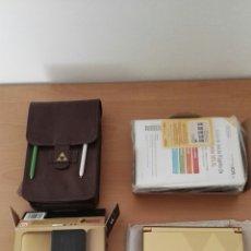 Videojuegos y Consolas Nintendo 3DS XL: NINTENDO 3DS XL. ED. ZELDA. Lote 153194465
