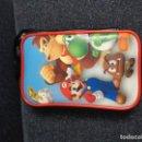 Videojuegos y Consolas Nintendo 3DS XL: FUNDA NUEVA PARA NINTENDO. Lote 153498374