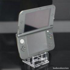 Videojuegos y Consolas Nintendo 3DS XL: ESTAND PARA NEW NINTENDO 3DS XL. Lote 204728463