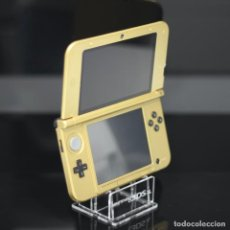 Videojuegos y Consolas Nintendo 3DS XL: ESTAND PARA NINTENDO 3DS XL. Lote 204728825