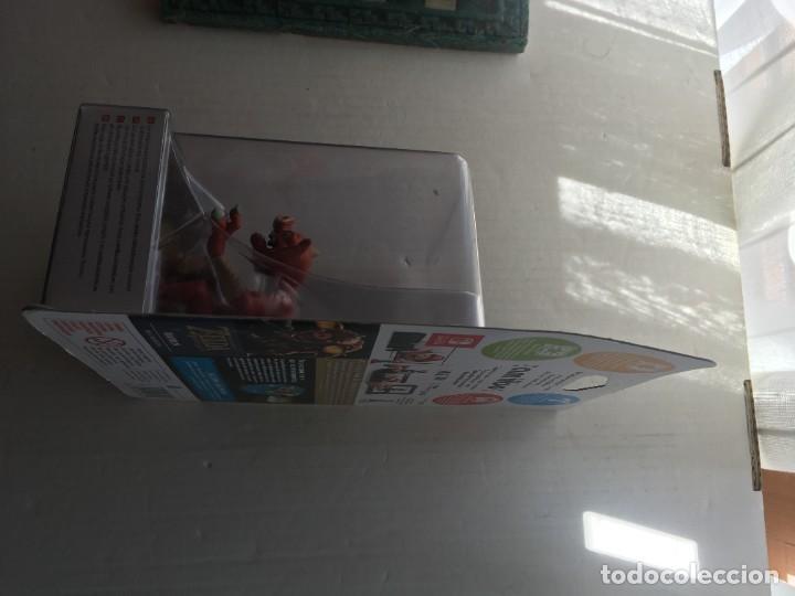 Videojuegos y Consolas Nintendo 3DS XL: BOKOBLIN THE LEGEND OF ZELDA NUEVO AMIIBO KREATEN - Foto 2 - 208668026