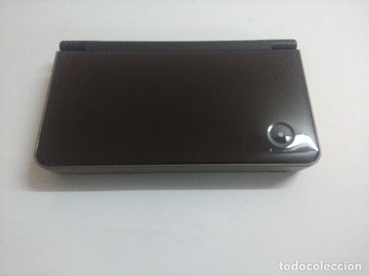 Videojuegos y Consolas Nintendo 3DS XL: CONSOLA PORTATIL NINTENDO DS XL. - Foto 2 - 251779915