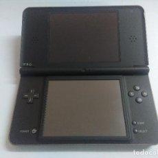 Videojuegos y Consolas Nintendo 3DS XL: CONSOLA PORTATIL NINTENDO DS XL.. Lote 251779915