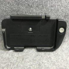 Videojuegos y Consolas Nintendo 3DS XL: CIRCLE PAD PRO 3DS XL NINTENDO 3DS. Lote 289938733