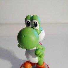 Videojuegos y Consolas Nintendo Switch: AMIIBO YOSHI. Lote 148842882