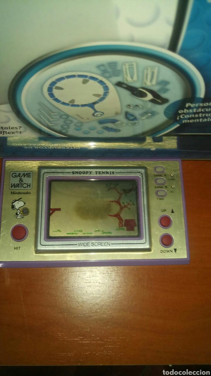 GAME & WITCH NINTENDO (Juguetes - Videojuegos y Consolas - Nintendo - Switch)