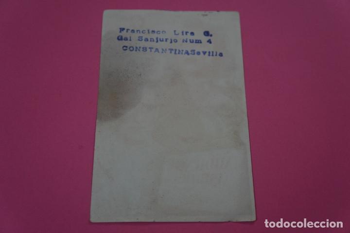 Videojuegos y Consolas Nintendo Switch: FOLLETO DE MANO PROGRAMA DE CINE AUDIENCIA PUBLICA CON PUBLICIDAD LOTE 25 - Foto 2 - 187388553