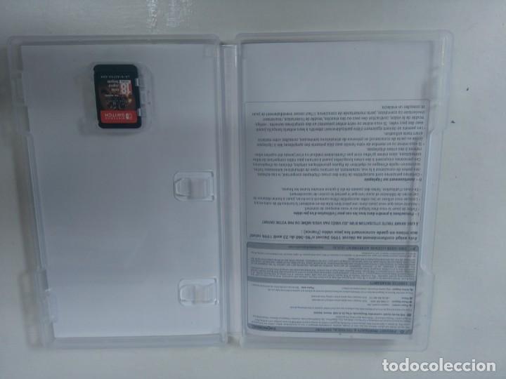 Videojuegos y Consolas Nintendo Switch: DARKSIDERS PARA NINTENDO SWITCH COMO NUEVO ENTRE Y MIRE MIS OTROS ARTÍCULOS - Foto 3 - 194328272