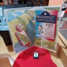 Videojuegos y Consolas Nintendo Switch: POKEMON ESPADA, NINTENDO SWITCH - SEMINUEVO. Lote 194332585