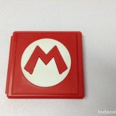 Videojuegos y Consolas Nintendo Switch: CAJA PARA GUARDAR 12 JUEGOS SWITCH. Lote 210690432
