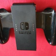 Videojuegos y Consolas Nintendo Switch: MANDO NINTENDO SWITCH. Lote 236536190