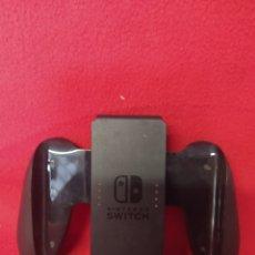 Videojuegos y Consolas Nintendo Switch: SOPORTE NINTENDO SWITCH. Lote 239430225