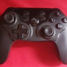 Videojuegos y Consolas Nintendo Switch: MANDO DE JUEGOS SWITCH SIN PROBAR. Lote 288189038
