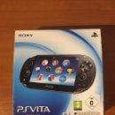 Videojuegos y Consolas PS Vita: LOTE PS VITA. Lote 159911154