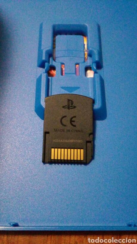 Videojuegos y Consolas PS Vita: PS VITA ULTIMATE MARVEL VS. CAPCOM 3 PAL ESP/ITA - Foto 6 - 193017040