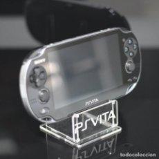 Jeux Vidéo et Consoles: ESTAND PARA SONY PSVITA. Lote 199577322